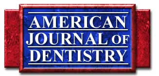 American Journal of Dentistry